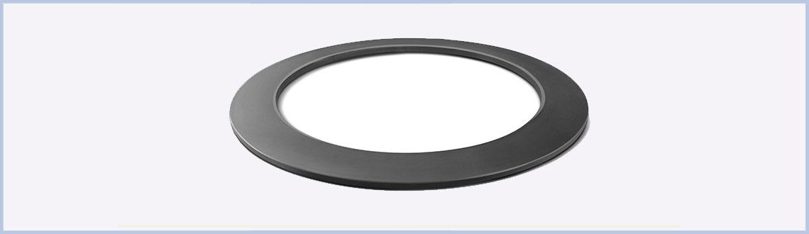 Disc Spring For Preloaded Ball Bearing Plain Manufacturer