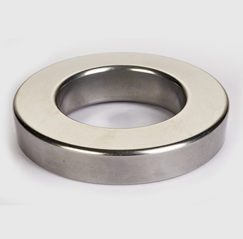 Flange Bolting Washers